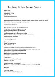 Truck Driving School In San Bernardino Cdl Jobs Vs Non Cdl Truck ... Cdl Truck Driver Resume Refrence Inspirational 50 Beautiful Drivers Sample Awesome Example A Duie Pyle Inc Juss Disciullo Drivejbhuntcom Company And Ipdent Contractor Job Search At 7 Reasons Why Your Next Driving Should Be With Jb Hunt Business Delivery Non Cdl Box Seattle Work Of Honor School Indianapolis Jobs Vs 21 Description For Sakuranbogumicom Tg Stegall Trucking Co 10 Top Paying Specialties Commercial Ryder Find Truck Driving Jobs
