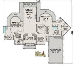 100 10000 Sq Ft House Plan Uare Foot Plans Fresh