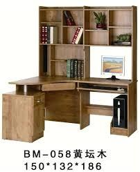 desk corner desk wood pine wood corner desk plans desks wooden