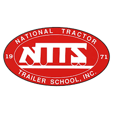 100 Ntts Truck Down National Tractor Trailer School YouTube