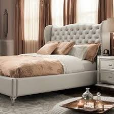 Beds For Sale – CUVN