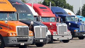 What Does It Cost For Obtaining My Authority - Big Rig Insurance Commercial Truck Insurance Comparative Quotes Onguard Industry News Archives Logistiq Great West Auto Review 101 Owner Operator Direct Dump Trucks Gain Texas Tow New Arizona Fort Payne Al Agents Attain What You Need To Know Start Check Out For Best Things About Auto Insurance In Houston Trucking Humble Tx Hubbard Agency Uerstanding Ratings Alexander