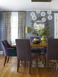 Wellesley Jewel Tone Dining Room, Bring In Solid Color Curtains ... Everly Quinn Swind Upholstered Ding Chair Wayfair Brayden Studio Govea Reviews Canvsasson Jewel Tone Chairs 2 Room In By Accent Two Fniture Wyatt 7 Piece Set With Celler Teal Living Spaces Beach House Rooms Coastal Castle Hill Antique Black Oak Rectangular Table Poly And Bark Sedona Dusty Rose Velvet Of Hd Choose Modern To Infuse Elegance Into Your Decor West Elm Blue Teal Ding Room Styling Osteria Emerald Side Williams Home Furnishing Walsh Natural Industrial Style