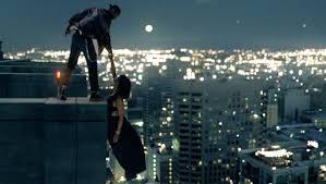 25 Lighters On My Dresser Kendrick by Kendrick Lamar U0026 Rihanna Are Crazy In Love In Loyalty Video