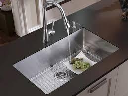 Menards Kitchen Sink Lighting by Kitchen Kitchen Sinks At Menards 00023 Best Deals In Kitchen