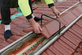 roof ridge tiles roof ridge tile all architecture and design