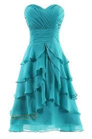 Full Size Of Wedingturquoise Dress Shoes For Weddings Weding Best Wedding Dresses Ideas On Large
