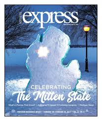 Northern Express By Northern Express - Issuu Craigslist Northern Nj Cars Dy98q4zwk7hnpcloudfrontnet1979fordf150classi Free Stuff On Top Car Release 2019 20 Traverse City Wwwtopsimagescom Taste The Local Difference 2017 By Mynorth Issuu Grhead Field Of Dreams Antique Salvage Yard Youtube Pferred Chevrolet Buick Gmc Grand Haven Mi New Used Dealer 85 Chevette 1 Owner 23k Orig Miles 4 Cyl Chevy Fniture Best Collection In Mesa Arizona Denver Cars And Trucks In Co Family