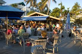 Louie's Backyard Outdoor Photo Of Louies Backyard Restaurant In Key West Florida Anni Image On Astonishing Restaurant And A Sunset Cruise Andrea On Vacation Sports Bar Ding Menu The After Deck At Back Yard West Youtube Louiesbackyard Twitter Paradise Is Wests Blog Living Breathing Loving I Could Eat A Meal With View Casa Marina Rentals Rentals Keys Pinterest Backyards