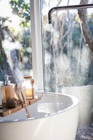 offenes badezimmer 6 gründe warum das gar keine schlechte