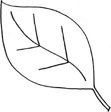 Leaves black and white raking leaves clipart black and white