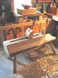 Used Wood Carving Tools For Sale Uk by Carve Wooden Bowls