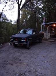 Chevy Truck No Headlights Sparkys Answers 1992 Chevrolet K1500 ... Billet Front End Dress Up Kit With 165mm Rectangular Headlights Dna Motoring For 0306 Chevy Silveradocssicavalanche Led Drl 9902 Silverado 1 Piece Grille Cversion Dash Amazoncom Anzousa 111302 Headlight Assembly Automotive 2019 Chevrolet Top Speed 2007 2013 Truck Halo Install Package Chevy Silverado Ss 12500 Crystal Clear Morimoto Xb Fog Lights Retrofit Source 2017 2500hd Reviews And Rating Motor Trend Canada