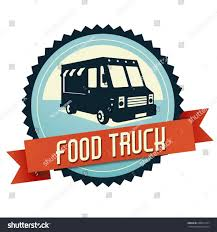 Food Truck Logo. Good Food Truck Logo Design By Rocketman Creative ... Transportation Truck Logo Design Royalty Free Vector Image Clever Hippo Tortugas Food By Connor Goicoechea Dribbble Cargo Delivery Trucks Logistic Stock 627200075 Shutterstock Festival 2628 July 2019 Hill Farm Template On White Background Clean Logos Modern Work Solutions Fleet Industry News Digital Ford Truck Wdvectorlogo Avis Budget Group Brand And Business Unit Moodys Original Food Truck Logo Moodys