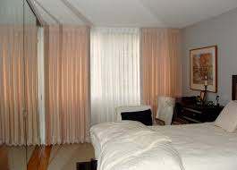 Geometric Pattern Window Curtains by Drapery And Curtains In Toronto Helen U0027s Drapery Portfolio