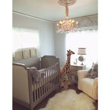 Best Pottery Barn Crib Ideas Blankets Swaddlings Pottery Barn White Sleigh Crib As Well Bumper Together Archway Stain Grey By Land Of Nod Havenly Itructions Also Nursery Tour Healing Whole Nutrition Kids Dropside Cversion Kit F Youtube Serta Northbrook 4 In 1 Rustic Babys Room Emmas Nursery Kelly The City Abigail 3in1 Convertible Wayfair Antique In