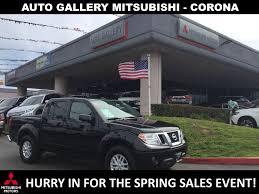 100 Corona Truck Sales S For Sale In CA 92882 Autotrader