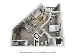 1 bedroom apartments wilmington nc cpgworkflow com