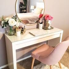 dressing table diy 30 great design ideas and furnishing
