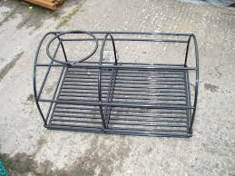 Decorative Lobster Trap Uk by Image3 Jpg