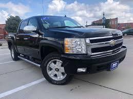 Used Cars For Sale Lexington NE 68850 Buezo Motor Company