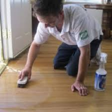 Konecto Flooring Cleaning Products by Bona Laminate Floor Reviews Unique And Popular Floor
