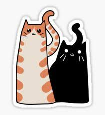cat merchandise cats gifts merchandise redbubble