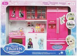 Dora The Explorer Kitchen Playset by Shopaholic Frozen Kitchen Set Frozen Kitchen Set Buy Frozen