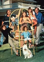 7 a la maison 7 à la maison que sont ils devenus télé loisirs