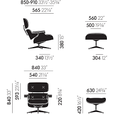 Eames Lounge Chair & Ottoman White Edition | TOJO Simple Yet Comfy Eames Lounge Chair And Ottoman Home Ideas Collection Lounge Chair White Herman Miller And White Ash In Mohair Supreme Style White Leather Walnut Wood Replica Via Jelanieshop Dwell Chairs Catalonia Mod Natural Silver Version Risom Inspired Summile Barcelona Stool Set Pu Black Vitra Keller Gray