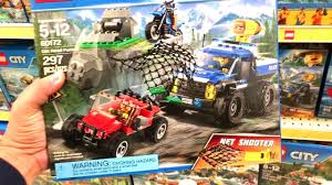 100 Lego Toysrus Truck Toys R US Toy Hunt LEGO Toy Hunting For Best Christmas Toys