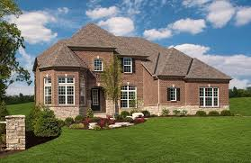 Drees Homes Floor Plans Dallas by Oaks Of West Chester West Chester Oh