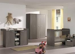 but chambre bébé décoration chambre bebe a but 87 montpellier 10551052 merlin