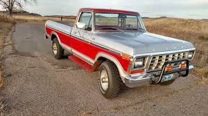1979 Ford Truck | Jdn-congres 1979 Ford F250 4x4 Crew Cab 70s Classic Ford Trucks Pinterest Truck Dent Side Fender Flares Page 4 1977 To Trucks For Sale Kreuzfahrten2018 For Sale Ford F100 Truck On 26 Youtube Ranger Supercab Lariat Chip Millard Indy 500 Rarity Official Replica 7379 Oem Tailgate Shellbrongraveyardcom Fordtruck F 100 79ft6636c Desert Valley Auto Parts F150 Show 81979 Truck Green 1973 1978