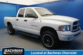 100 Dodge Trucks For Sale In Ky PreOwned 2002 Ram 1500 Crew Cab Pickup In Louisville P11816A