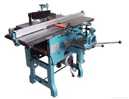 3301 best woodworking tools images on pinterest