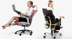 Pin By Ergonomicchair On Ergonomic Office Chair | Best ... 8 Best Ergonomic Office Chairs The Ipdent Top 16 Best Ergonomic Office Chairs 2019 Editors Pick 10 For Neck Pain Think Home 7 For Lower Back Chair Leather Fniture Fully Adjustable Reduce Pains At Work Use Equinox Causing Upper Orthopedic Contemporary Pc 14 Of Gear Patrol Sciatica Relief Sleekform Kneeling Posture Correction Kneel Stool Spine Support Computer Desk
