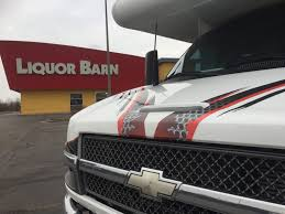 100 Flying J Truck Stop Near Me Sour New Best Friend Bellistic