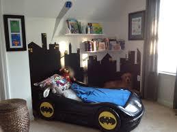 Superhero Bedroom Decorating Ideas by 94 Best Ivan U0027s New Room Images On Pinterest Bedroom Ideas Boy
