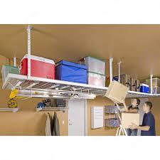 garage storage solutions garage doors denver colorado