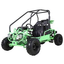 Kids GoKart By FamilyGoKarts Green GK110 Youth Go Kart - Walmart.com This Combination Of Barbie Car And Gokart Can Reach 70 Mph The Drive Mini Monster Truck Go Kart Blueprints Best Resource For Sale Carter Brothers Grave Digger A In Shropshire Weekday Only Experience Days Mini Monster Truck Gokart Youtube 2015 Dfm Brand New 200cc X Jaguar 4 Stroke Frankfort Il Motorhome Mashup Part 2 Wheels Cars Karts Review 2018 Kids Adult Fast But Not Furious Arrow Smart Electric Is A Tesla Nineyearolds Gas Monkey Garage Commander Cody Race Cheap