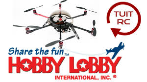 100 Hobby Lobby Rc Trucks Walk Through By Request Planes MultiRotors And