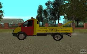 3302 Gazelle Tow Truck Business For GTA San Andreas Milwaukee Towing Service 4143762107 Uber For Tow Trucking Service App Get The Clone And Get Started Free Tipsy Available For Fourth Of July Sfgate Truck Randys Updated Business Cards Jay Billups Creative Media Plan Trucking Trucksn Transport Company Pdf Medical Formidable Driver Traing Blog Phil Z Towing Flatbed San Anniotowing Servicepotranco Pink Eagle Usa Advertising Vehicles Channel An Introduction To All Things Trucks Holiday Safe Ride Program Sample Asmr Gta V Pc Binaural 3d The Youtube With Photos Hd Dierrecloux