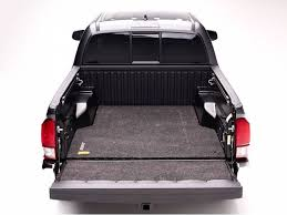 Tacoma Bed Mat by 2017 Ford Raptor Bedrug Bed Mat Protect Your Pickup Shop
