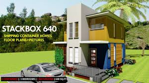 100 Shipping Container Cabin Floor Plans Likable Home 3 Bedroom Wonderful