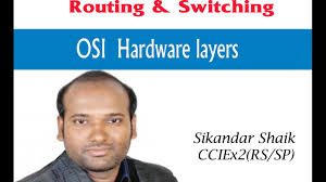 OSI Hardware Layers - Video By Sikandar Shaik || Dual CCIE (RS/SP ... Randy Barnes Randybarnes1 Twitter 10 Sung Heroes Working To Improve The Helena Area Local Fileus Navy 061116n8148a136 Gunners Mate Seaman Board Of Directors Weminster Area Lacrosse Marion Subaru New Dealership In Mooresville Nc 28117 Modelers Miniatures Magic 120 Best K Y L I E J N R Images On Pinterest Juliette Love Like Mine Youtube White American Football Wikipedia 45 Acp P Compact 160 Gr Tacxp 1050 Fpshttp S Profile Twicopy