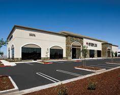 Arizona Tile Slab Yard Dallas by Our New Livermore Natural Stone Slab Warehouse New Arizona Tile