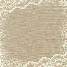 Best 25 Lace Background Ideas On Pinterest