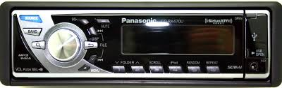 Panasonic CQRX470U Semi Truck Stereo XM Sat Radio New Amfm Car Truck Stereo Radio Old 2 Shaft Classic Vintage In Dash The Very Best Cars And Just How Do I Pick One Ordryve 7 Pro Device With Gps Rand Mcnally Store Car Single 12 Ported Subwoofer Bass Speaker Enclosure Custom System Kicker Subs And Alpine Speakers Ford F150 Wiring Harness Diagram Diagrams Schematics Pack 600w High Frequency Boat Tweeters Builtin Jsen Jhd1130 Rbdswb Heavy Duty Semi 50 Similar Items 2010 Toyota Tacoma Price Photos Reviews Features 2000 To 2005 Chevy Am Fm Cd Player W Aux Input Delco