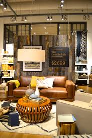 Trend-decoration-awesome-west-elm-stores-pa-stores-like-west-elm ... Bathroom Pottery Barn Chesapeake With White Prettiness Ellen Teenage Girl Accsories Ding Tables Wonderful Contemporary Table Nadeau Dallas Fniture Amazing Where Is Ethan Allen Made Sofa Mart Stores Living Room Bedroom Marvelous Bar Stools Clocks Slip A Cover For Any Type Of June 2017s Archives Online Look Alike Couches